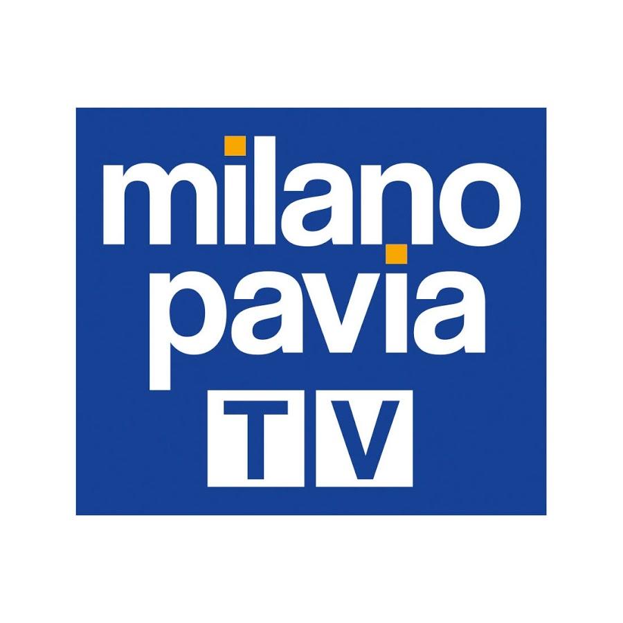 Profil Milano Pavia Tv Canal Tv