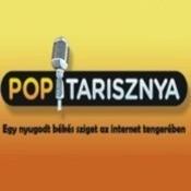 Radio Poptarisznya
