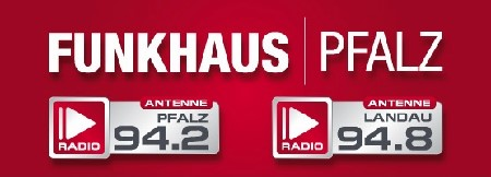 Radio Antenne Pfalz