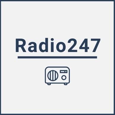 Radio 247
