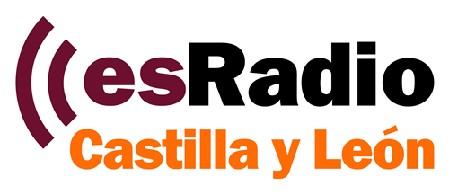 esRadio - Castilla y Leon