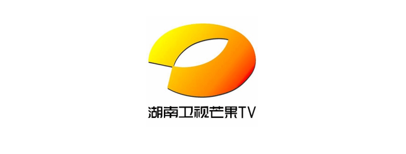 Profilo Hunan Tv Canale Tv