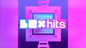 Profil Box Hits Kanal Tv