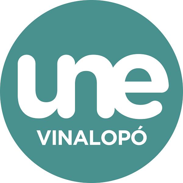 Profilo Une Vinalop Canale Tv