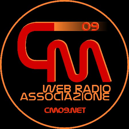 Radio Channel Morbegno