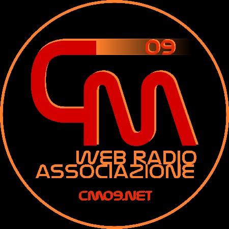 Profile Radio Channel Morbegno Tv Channels