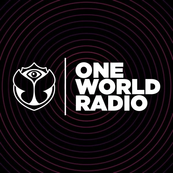 Profilo One World Radio Tomorrowland Canal Tv