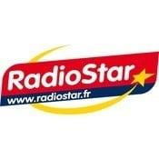 RadioStarEst
