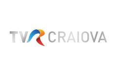 Profilo TVR Craiova Canale Tv