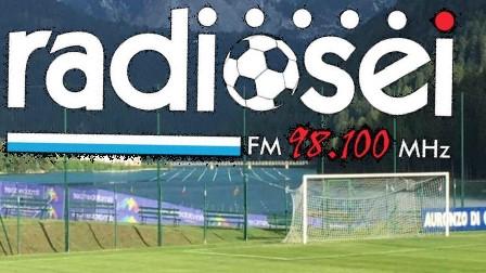 Profilo RadioSei Tv Canal Tv