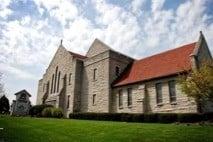 Bethel Radio Dayton
