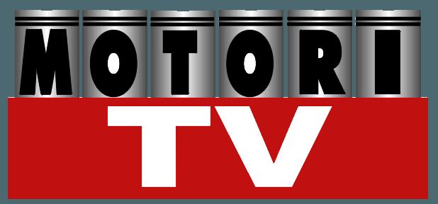 Профиль Motori Tv Канал Tv