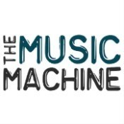 The Music Machine