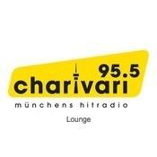 95.5Charivari- LOUNGE