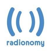 A1IndieRadio