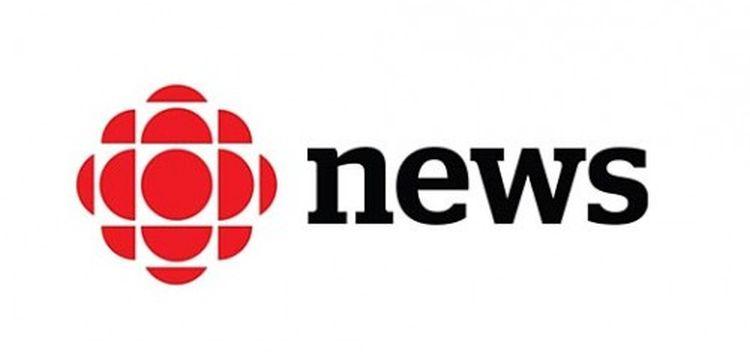 Profil CBC NEWS Canal Tv
