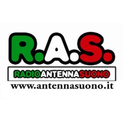 RadioAntennaSuono Roma