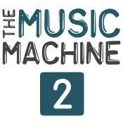 TheMusicMachine 2