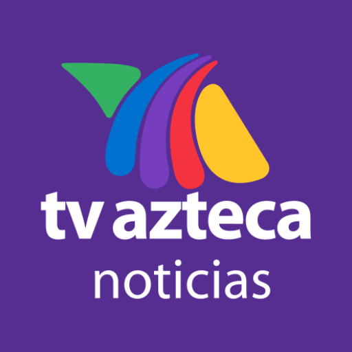 普罗菲洛 Azteca News 卡纳勒电视