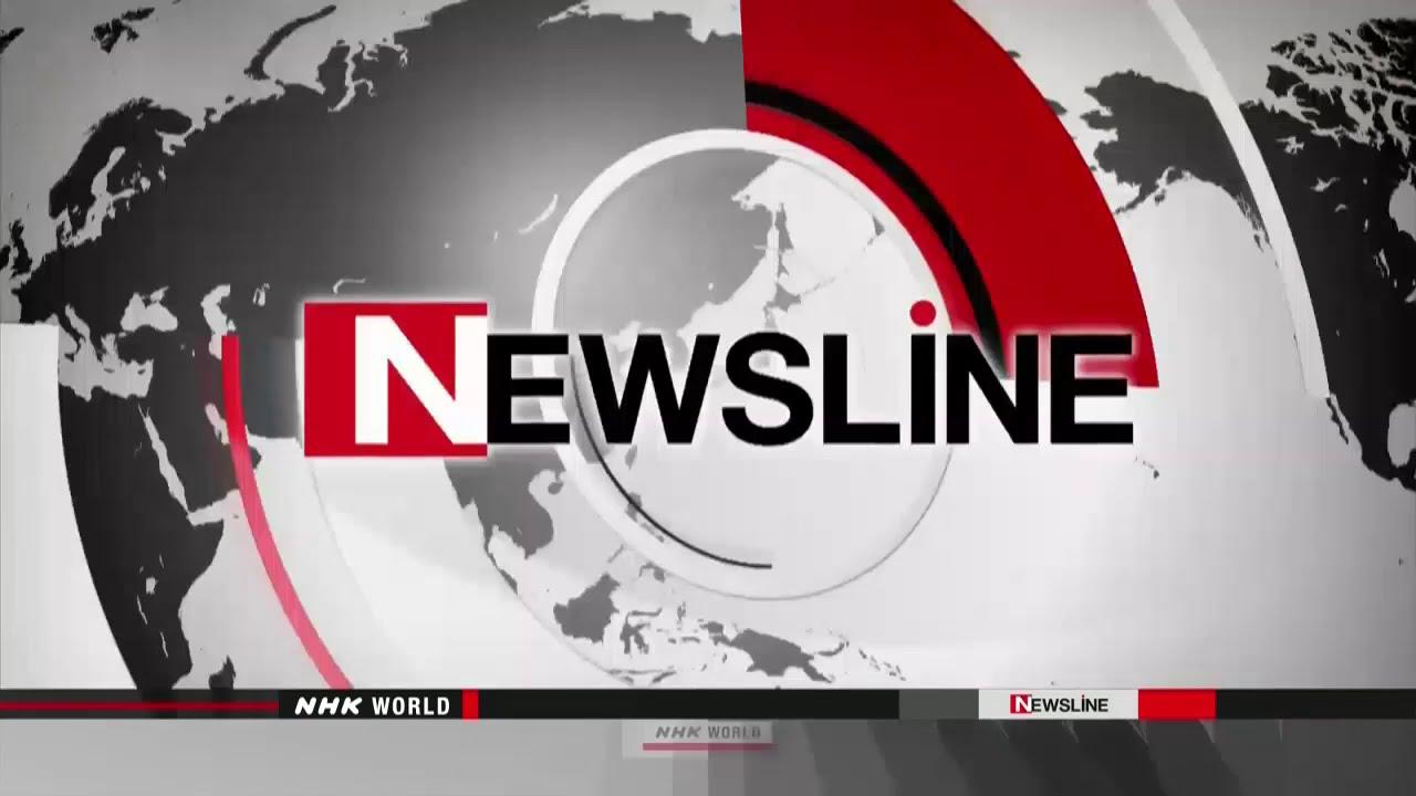 Profil NHK TV Canal Tv