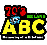 ABC 70s - ABC Seventies