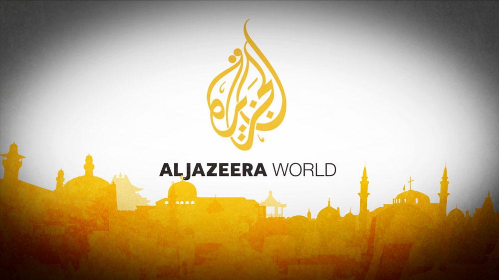 Profilo Al Jazeera News English Canal Tv