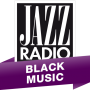 Jazz Radio Black Music