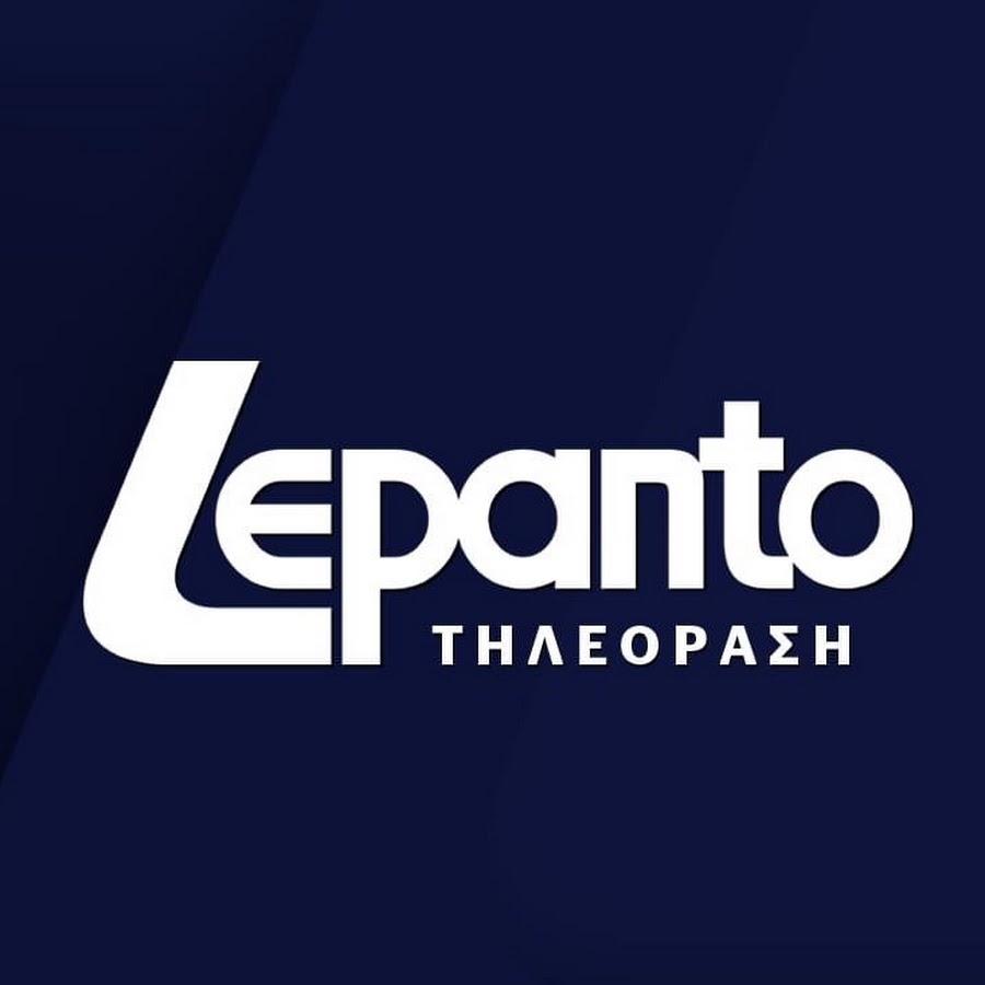 Профиль Lepanto Tv Канал Tv