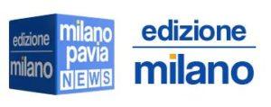 Profilo Milano Pavia TV Canale Tv
