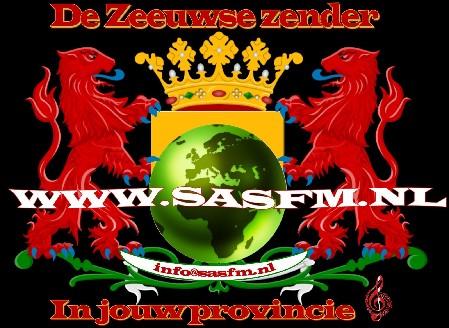 Radio SASFM