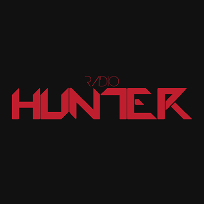 Hunter FM