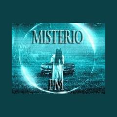 Misterio FM