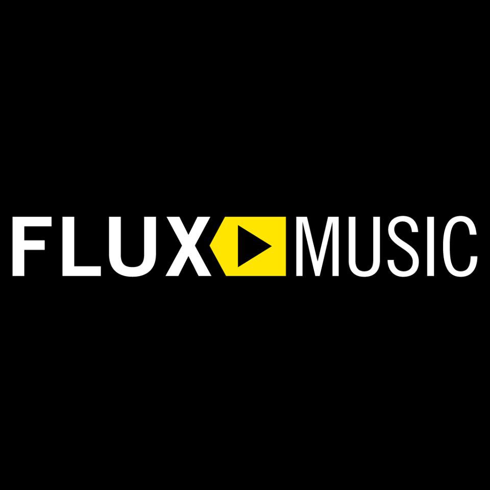 Radio FluxFM