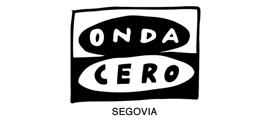 Profilo Radio Onda Cero Canal Tv