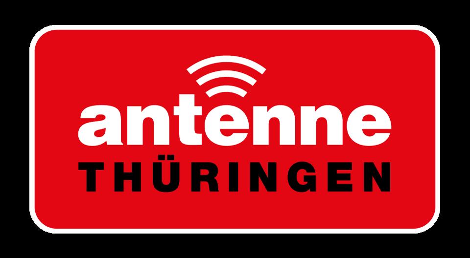 Antenne Thueringen