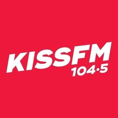 Kiss FM Iceland