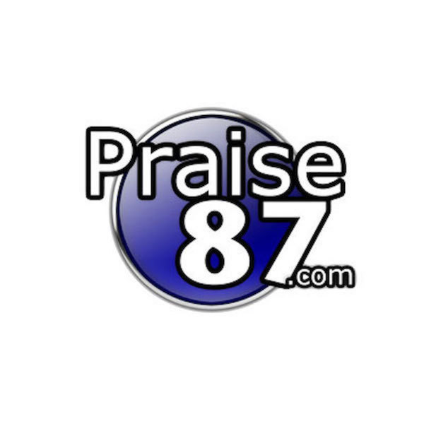 Praise87.com
