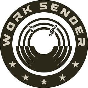 Work Sender