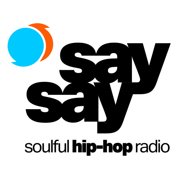 Say say soulful hip-hop