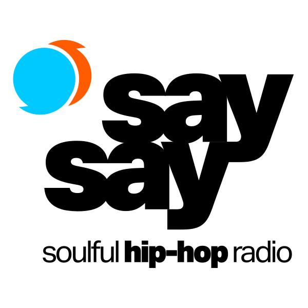 Say say soulful hip-hop