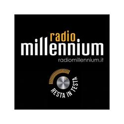 Profil Radio Millenium Tv Canal Tv