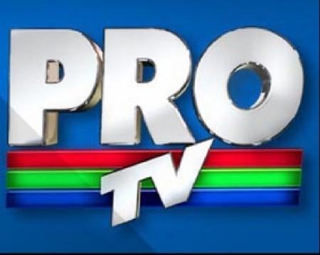 www protv ro live online gratis