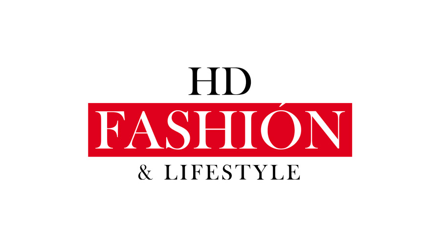 Профиль HD Fashion Канал Tv