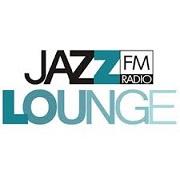 Jazz FM Lounge - Sofia