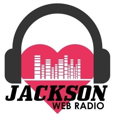 Jackson Web Radio