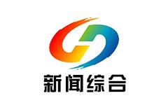 Профиль Hanshan News TV Канал Tv