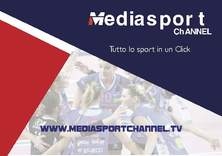 Profile MediaSport Tv Tv Channels