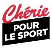 ChérieFMPour Le Sport