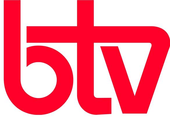 Profilo Beijing Children TV Canal Tv