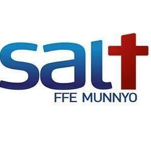 Profilo Salt TV Canal Tv
